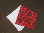 burp cloths 008