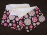 burp cloths 010